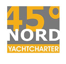 45-graden-noord