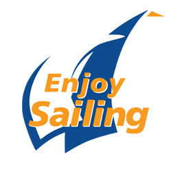 enjoy-sailing