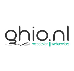 ghio-webdesign-webservices