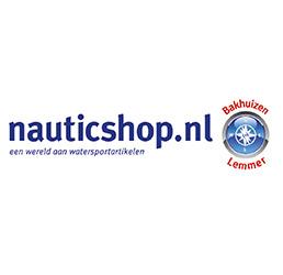 nauticshop-lemmer