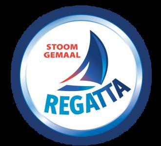 Stoomgemaal Regatta 2018